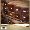 Burmese teak timber wood s4s for yacht