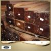 Burmese teak timber wood s4s for yacht