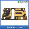 F4BK PCB for Transceiver