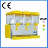 EFS-3E Freezer Juice Dispenser