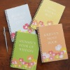 Children's mind Diary notebooks