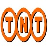 TNT Courier Express to Congo