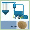2012 new wood grinder machine from professional manufacurer