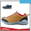 Best outdoor walk max shoes wholesale