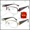Wenzhou Manufacturer Wholesale Eyeglass Frames