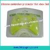 silicone protector for xbox 360 controller