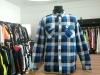 padded flannette shirt mens padded shirts for winter