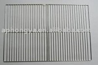 barbecue grill mesh,barbecue wire mesh