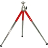 china camera tripod supplier(929914)