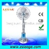 Indoor Water Cool Air Fan