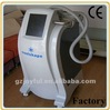 good design and amazing effect cryolipolysis body contours beauty machine