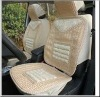 Ice silk health care Car Seat Cover