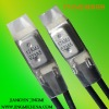 17AMJ Series Thermal Protector (thermostat,THERMAL SWITCH,FUSE,THERMAL CUTOFF,THERMAL FUSE) For MOTOR
