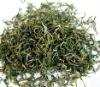 Jing Shan Mao Feng Green Tea