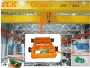 Visit Too !!!!!!! End Carriage = Double Girder Overhead Crane