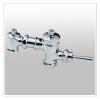 Toilet urinal flush valve ( Time-extended flush valve,Toilets flush valve )