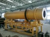 new type biomass rotary dryer from shanghai