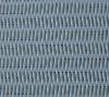 Anti-corrosion Polyester Sludge Dewatering Belt