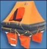 Yacht Inflatable Life Raft (EC)