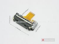 Coupon machine printer mechanism JX-2R-09