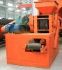 Ball Hydraulic Press Machine
