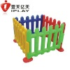 Kids Fun Plastic Toys indoor playground