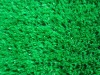 artificial turf as for dogs,cats mats