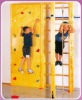 New Design Wood Climbing Set(HB-17002)