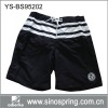 casual men short sportwear
