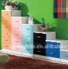 wooden storage chest No 801