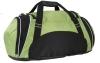 Fashion Designed travel bag