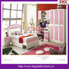 Classic MDF Bedroom sets for sale