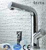 Fashion Kitchen Faucet No:AT7206