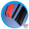 PVC profile,PVC extrusion