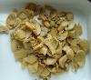Mushroom foods