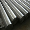 Gr5 Titanium bar