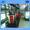 mature technology sunflower/cotton seeds oil extraction machine with ISO&CE 0086-13419864331