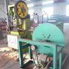 top quality &best price Barbed wire machine
