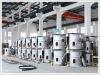 Melting furnace(aluminum shell),Electric Furnace,Melting furnace(steel shell,Magnetic yoke,Hydroulic)