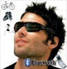 MP3 sunglasses,1GB/2GB/4GB,DS-201