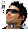 MP3 sunglasses,1GB/2GB/4GB,DS-201