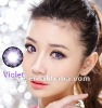 circle lense contacts Cosmetic Eye Wear MOQ 50 pairs Fast Delivery
