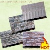 2012 Most Popular 3D Ceramic Wall Tile 333X500MM