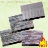 2012 Most Popular 3D Ceramic Wall Tile 333X500MM