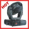 HOT!!! Robe 575w 16CH moving head disco stage lighting (WR-575-16)