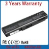 Rechargeable Laptop Battery FOR TOSHIBA 3593
