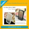 Mobile Phone Bags & Cases Basic phone case