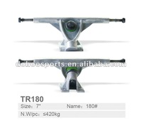 sell high quality longboard trucks