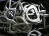 Forged rings,ring rolling forging,forged steel ring