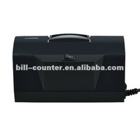 Money detector-170B Suitable for all currencies in the world